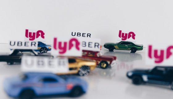 UberLyft001