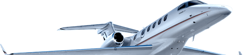 private-jet-top-1